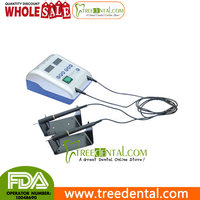 JT-21 110V New Dental Lab Electric Wax Knife Carving Pen Pencil Carver With 6 Tips dental electric wax pen price