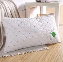 Cheap Wholesale Silk Chinese Style Decorative Throw Pillow Case