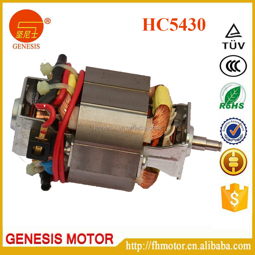 Hot sale universal motor in ac 30000rpm buy universal for Universal ac dc motor