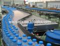 equipo de agua embotellada para la venta