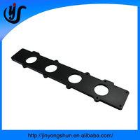 Custom aluminum metal cnc milling cnc machining hardware products