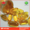 GMP factory supply omega 3 halal Fish oil softgel capsules, Omega 3 fish oil, Fish oil in bulk