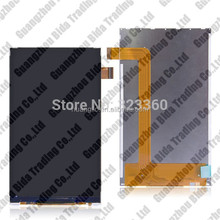 Wholesale LCD Screen For Wiko Bloom Display Replacement For Wiko Bloom Lcd