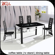 best sell promotion oak dining furniture
