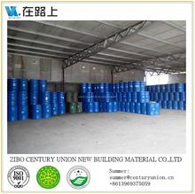 PU binder,PU Glue,PU bond,PU adhesive, polyurethane binder rubber granules, epdm pu binder