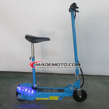 X'mas Selling Razor Electric Scooters 120W (ES1208)