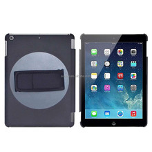 9.7 inch 360 Degree Rotate Tablets Case for ipad Air 2, Case for ipad 6