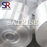 self adhesive aluminum foil tape and aluminum foil air bubble insulation