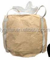 PP woven jumbo bags fibc bags size 90*90*75