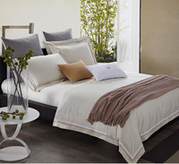 Morden and sexy bedding sets, duvet cover set