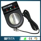 Hakko 498 Eletrostática Ferramenta de Medição de Pulso Strap tester