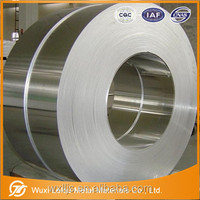 6061 decorative aluminum strip ceiling