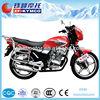 150cc sport low price street bike on road(ZF125-2A(II))