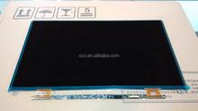 13'' For MACBOOK AIR A1369 A1466 (2010 2011 2012) LSN133BT01-A01 LTH133BT01 LP133WP1 TJA1 A3 TJAA LED LCD SCREEN