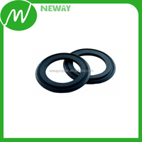 Wholesale OEM Rubber Stopper Washer
