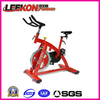 Second hand gym equipment Spin Bike