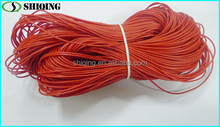 ul 10368 electric by coiled cable