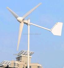 generador de energía eólica 150-600w doméstica en venta