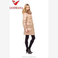2014 women plus size clothing dropshipping for winter