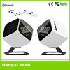 Supplier with led display Audio design box speaker sound system