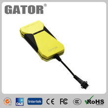new cheapest Taxi gps Tracker M588T gps navigation with free GPS Tracking Software Platform