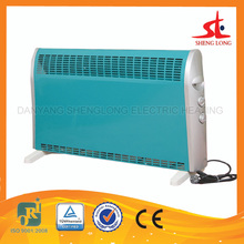 Professional portable electric heater,electric fan heater,electric panel heater