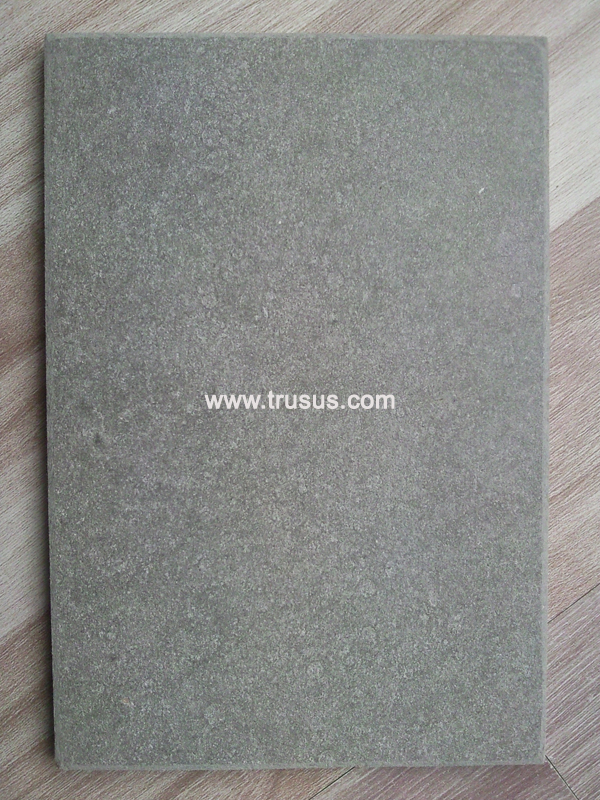 Fireproof Wall Material : Fireproof insulation material exterior interior wall