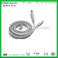 Pc/celular conexão 4 pinos tipo um cabo usb
