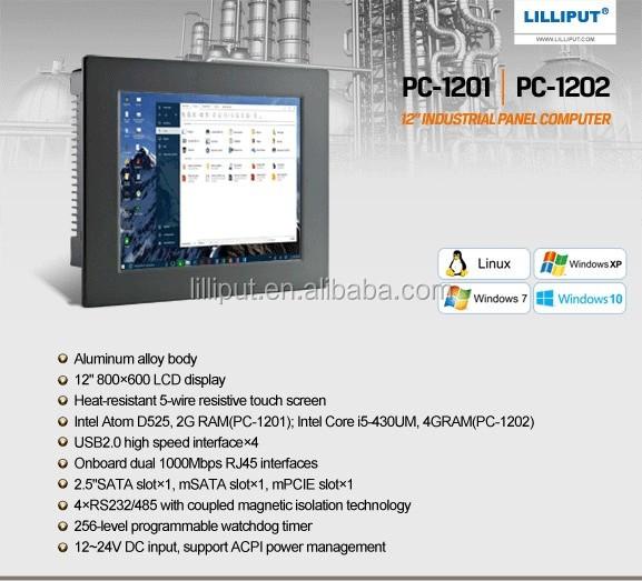 PC1202_01.jpg