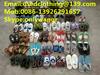 ladies fashion shoes luanda angola used shoes in china shoe manufacturer