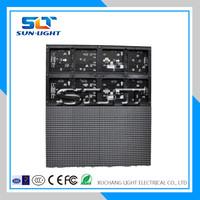 SLT big brand indoor smd module led panel p3 p4 p5 p6 p7.62 p8 p10
