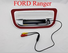 Goocar 1331 Pickup Truck Ranger rear view camera for car