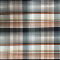 High Quality Colorful Check Stripe Shirts Fabric