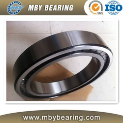 SL18 2980 NCF 2980V single row full complement cylindrical roller bearing NCF2980V