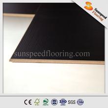 wood walnut 12mm wood texture laminate flooring