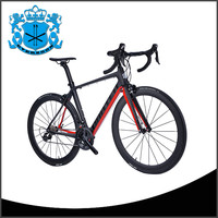 Custom top quality lightweight mens carbon mountain bicycle 10kg