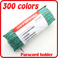 survival camping equipment paracord supplies