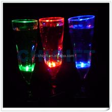 Water Sensor LED Cup