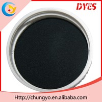 dyes & dyestuffs acid blue dyes 350 used for leather and fur dyes