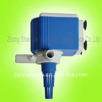 Multi-function aquarium pump DB-605