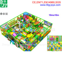 cheap indoor playground for kids dubai, cheap indoor play toy entertainment, cheap jungle gym playground