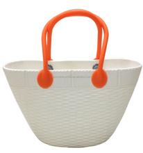 China online shopping factory ladies handbag for shopping