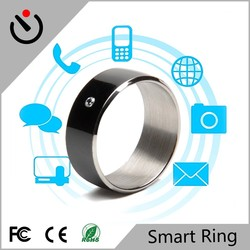 Wholesale Smart R I N G Electronics Aliexpress India Jewelry titanium Steel Jewelry For Pet Pedometer