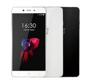 Original Oneplus X 4G LTE smart phone Oxygen OS Dual Sim Dual Standby