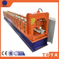 High-level Botou Kejo Ridge Forming Machine