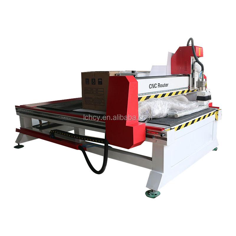 Woodworking Machinery Supplier