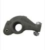 Exhaust Valve Rocker Arm for Mitsubishi L200 4D56 K74T K94 V44 L300 P05 P15 MD352128 MD324967 MD153991 MD307725