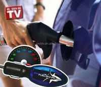 Mileage booster fuel saver products