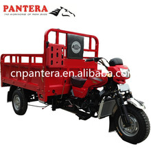 Four-stroke Hot Heavy loading Chinese Powerful Tricycle Spare Parts