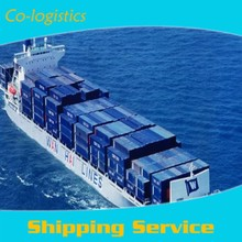ocean freight to Lahore from China --Frank ( skype: colsales11 )
